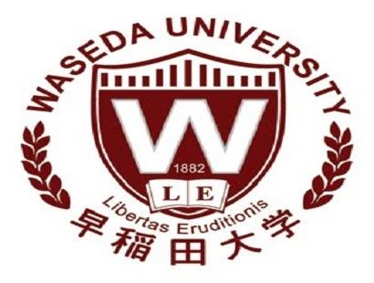 dai-hoc-waseda-nhat-ban