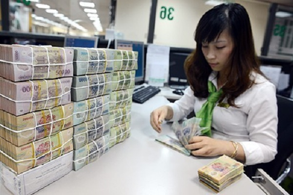 Chứng minh tài chính đi du học Nhật Bản cần chuẩn bị gì?