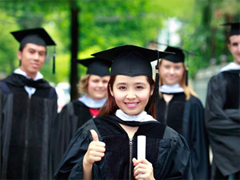 tuyển sinh du học nhât bản Japan 2017