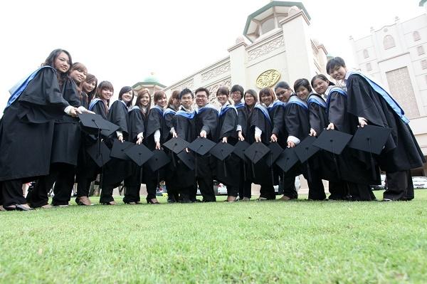 du học Nhật Bản trường Nagoyakita
