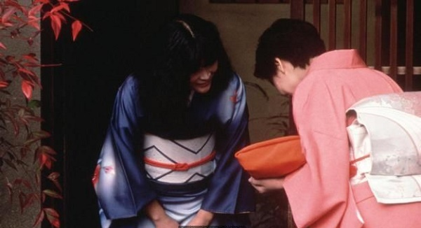 du học Nhật Bản 2017