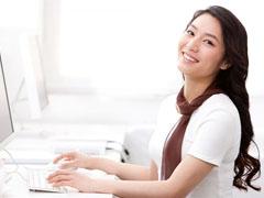 phần mềm học tiếng Nhật