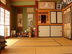 du học tự túc Nhật Bản