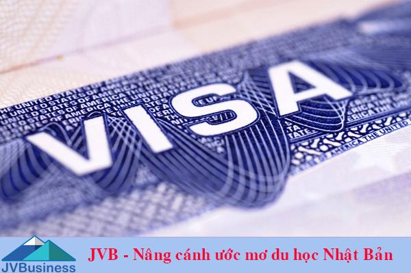 hướng dẫn thủ tục gia hạn Visa khi du học Nhật Bản