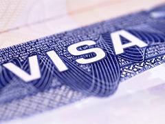 thủ tục gia hạn Visa khi du học Nhật