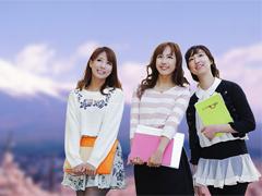 Du học Nhật bản tại JVB