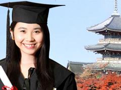 Du học Nhật Bản với nhiều ngành đào tạo thế mạnh