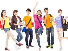 Du học Nhật Bản vừa học vừa làm năm 2018 uy tín