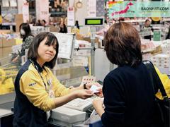 Tuyệt chiêu tiết kiệm của du học sinh Nhật Bản