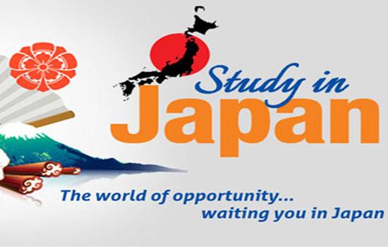 Du học Nhật bản - nhiều ưu điểm vượt trội