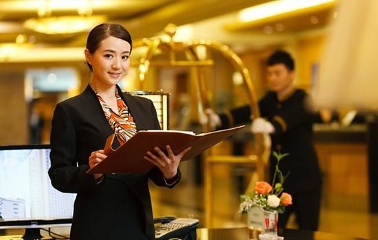 Du học Nhật Bản ngành du lịch, khách sạn