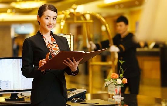 Nhiều lựa chọn công việc khi đi du học Nhật Bản ngành du lịch